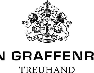 Logo von Graffenried