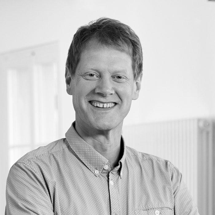 Christoph Bär